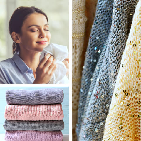 sequins-wool-and-gentle-fabric-care
