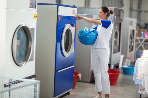 saving-money-and-hassle-on-your-laundry