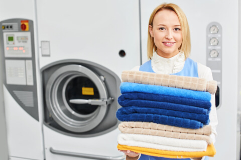 finding-the-best-laundry-services-for-you-