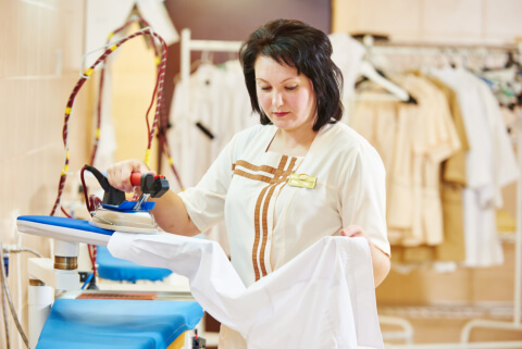Finding the Right Dry Cleaning Services for You