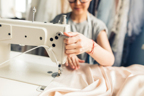 Laundry Services 101: Alterations and Discounts