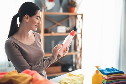what-you-need-to-know-about-laundry-detergents